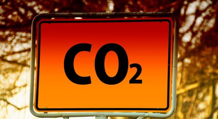 Tout ce que vous devez savoir sur la Loi sur le CO2