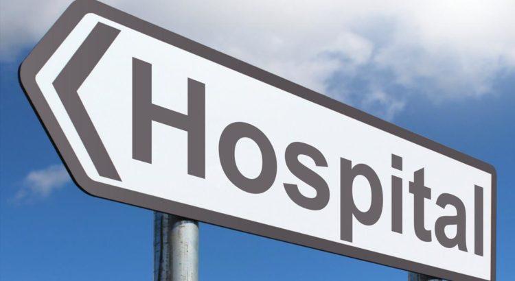 Soins infirmiers : passer des applaudissements à la revalorisation