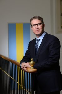 Yves de Montmollin Banque Bonhôte