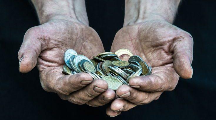 La psychothérapie est-elle réservée aux riches?