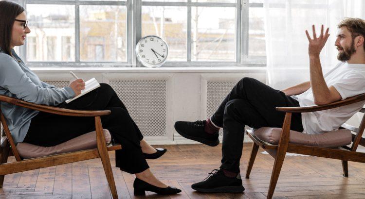 la psychothérapie plurielle