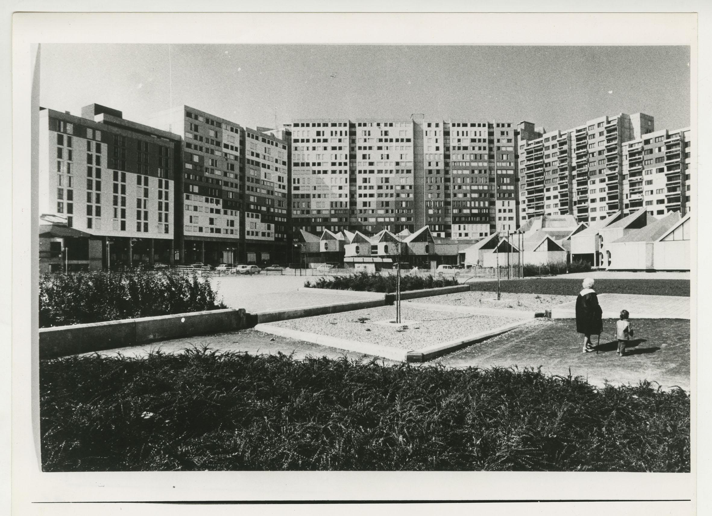 Quartier Politiques De La Ville Tours