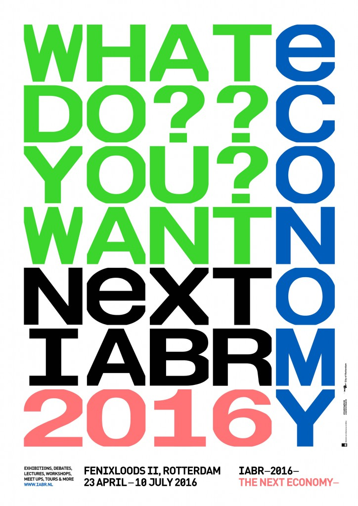 IABR-2016 campagne poster high res
