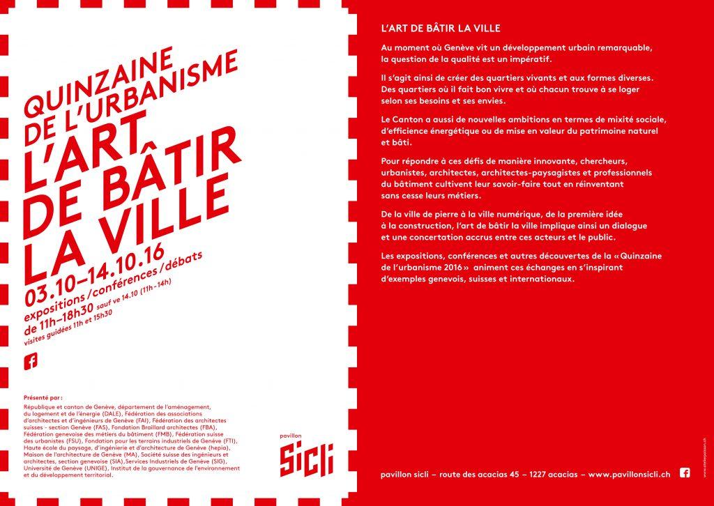 Programme Quinzaine de l'urbanisme 2016_0-1