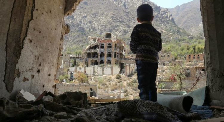 Financement du matériel de guerre: notre argent tue !
