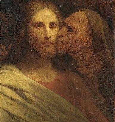 Internet datant premier baiser