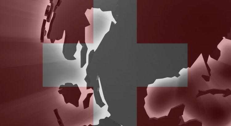 Une fausse bonne idée dommageable pour l'économie suisse