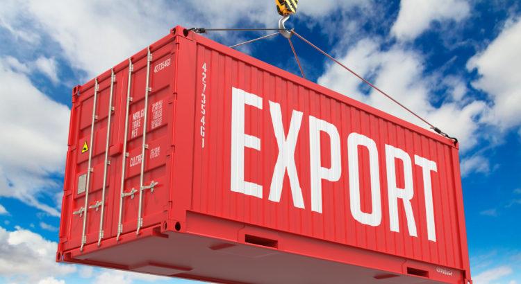 Le libre-échange prend encore plus de sens en temps de crise
