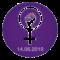 Le Collectif genevois de la Grève féministe / Grève des femmes