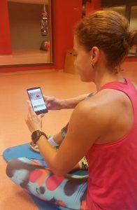 sportif 2016_hero digital le livre sur les quais coraline chapatte