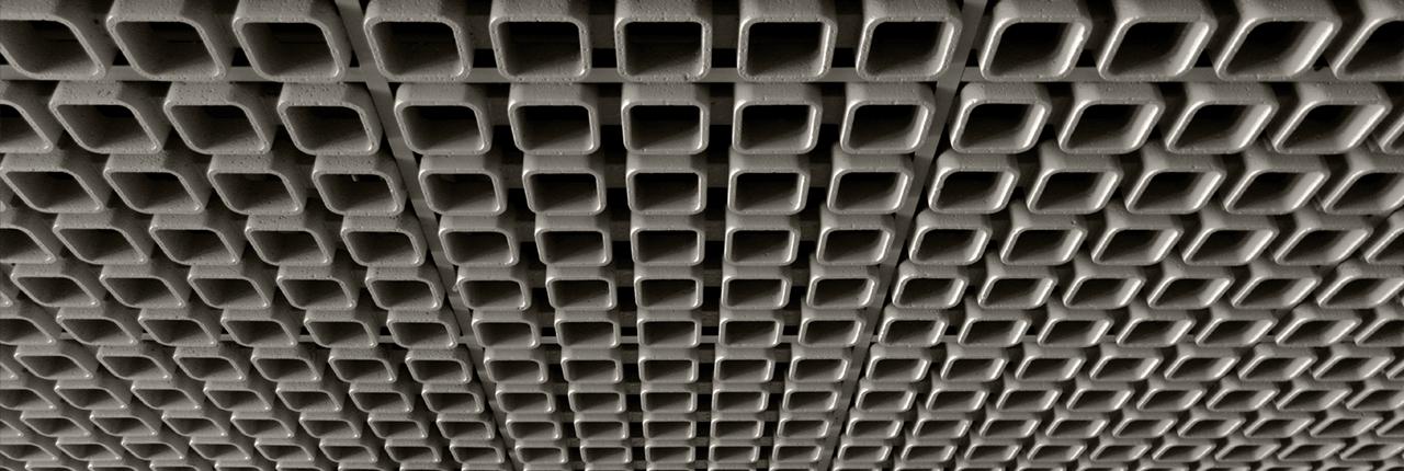 Chaînes et blocs