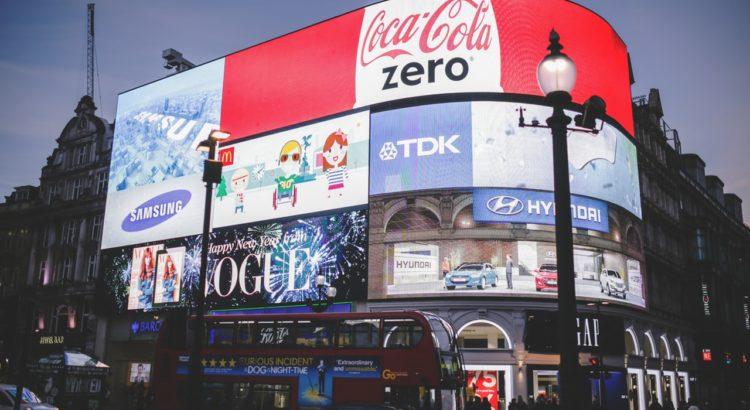 Tendances 2021: les marques qui affichent authenticité et humilité résonneront