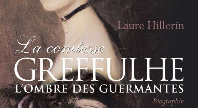 Comtesse Greffulhe