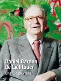 Daniel Cardon de Lichtbuer