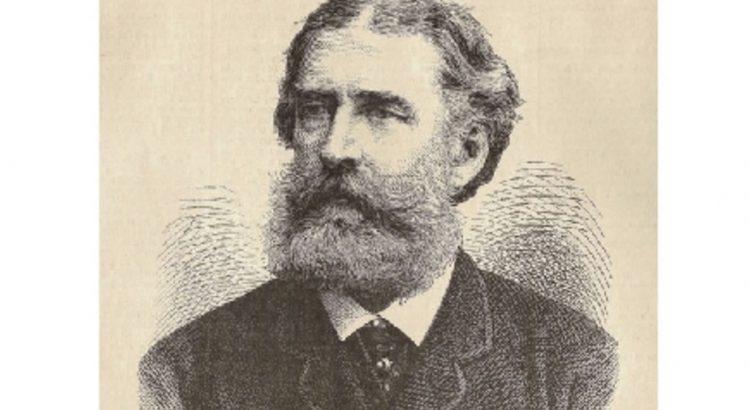 Imre Széchenyi