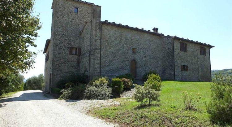 San Pietro in Vigneto