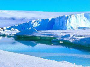 Changement climatique (suite) Icebergs-429139_1920-300x225