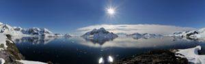 Changement climatique (suite) Panorama-3341402_1920-300x94