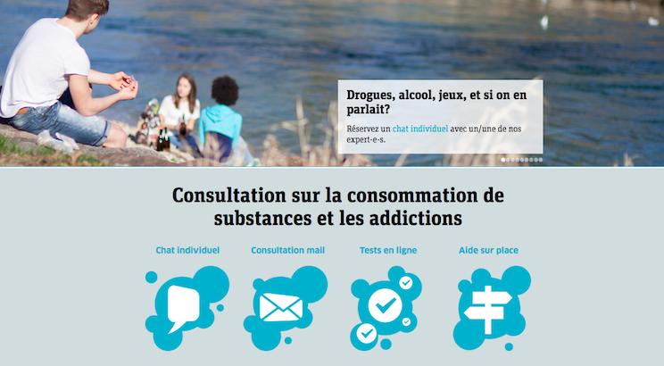 site chat adolescent gratuit affoltern am albis