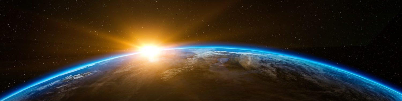 Penser global, agir local, pour l'écologie