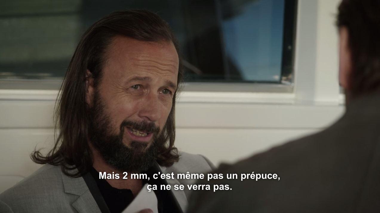 © Netflix Marseille 1