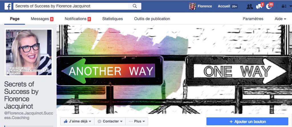 facebook-success