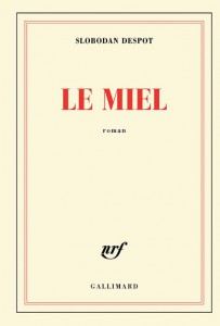 LeMielDespot2015