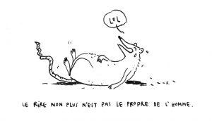 rat_rit