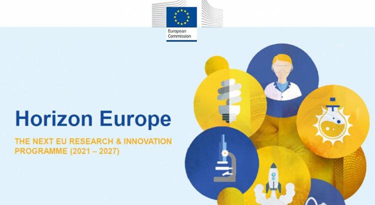 Accès au marché européen (4) : ce que vaut l'Accord sur la recherche.