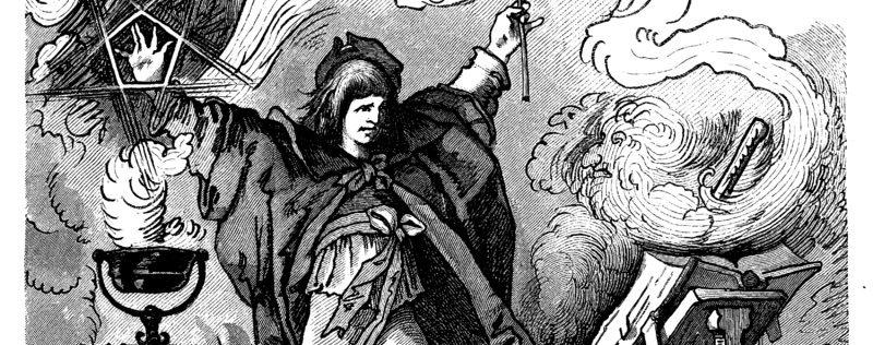 Politique étrangère: assez des apprentis sorciers