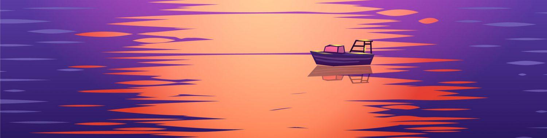 Viret de bord