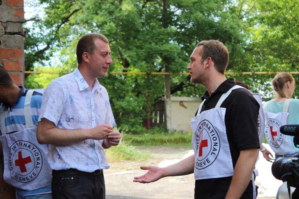 les gars érythréens datant agentie matchmaking Roumanie