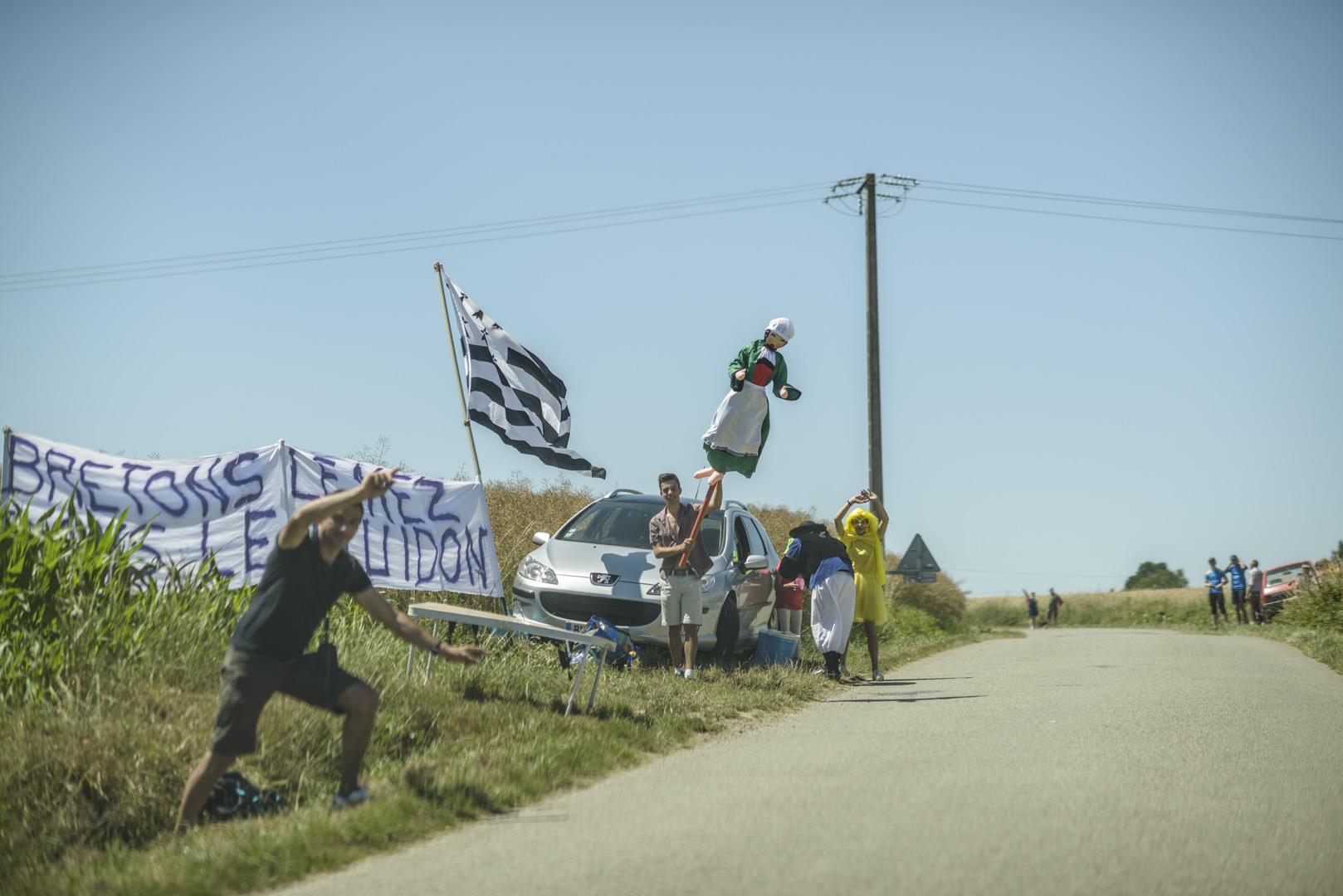 Tour_France-026.jpg