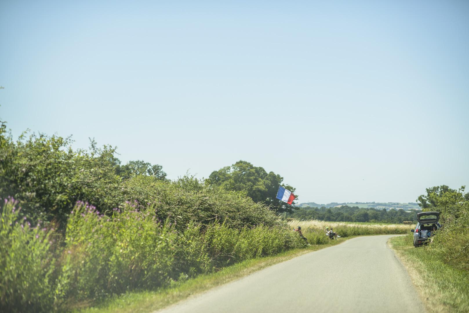 Tour_France-039.jpg