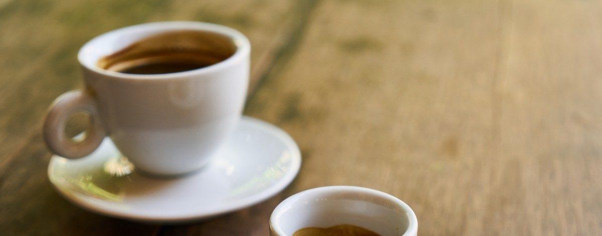 On en reparle autour d'un café?