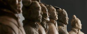 jerome gabriel - blog Le Temps - Sun Tzu - Intelligence et cultures stratégiques