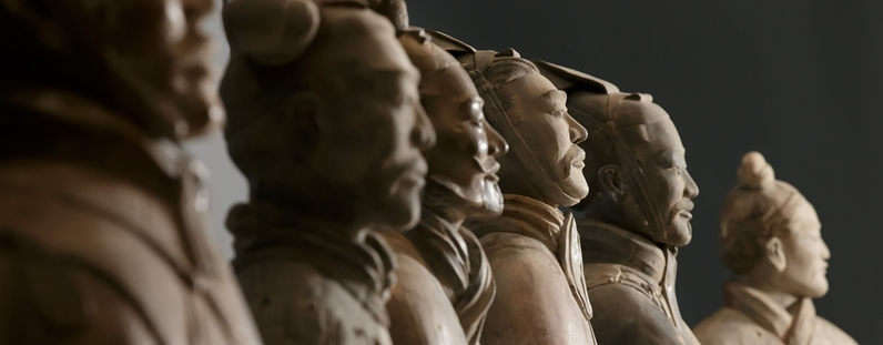 Sun Tzu parle aux dirigeants stratèges - Journal Le Temps - Index thématique du Blog (#dirigeantstratege ; #intelligencestratégique ; #suntzuformations ; #gouvernancestratégique ; #sécuritééconomique ; #gestiondesrisques ; #arcanaimperii ; #suntzu)