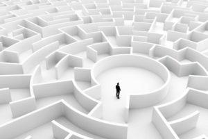 #Stratégie #entreprises #Intelligence-économique