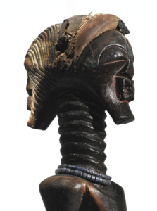 Arcana Imperii - Genèse - l'odyssée de l'espèce