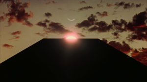Arcana Imperii - Genèse - l'odyssée de l'espèce - monolithe
