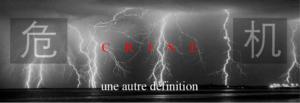 Sun Tzu Jérôme Gabriel Blog Dirigeant Stratège