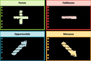 swot-arcana strategia