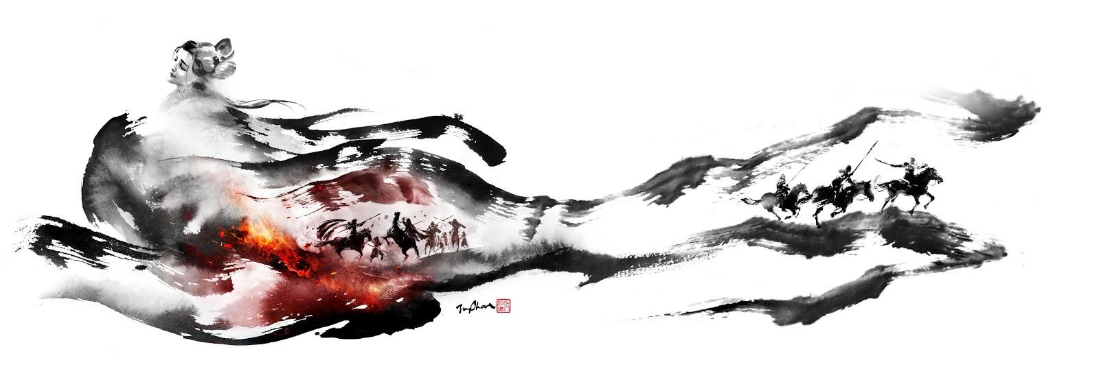 Sun Tzu - Diriger et Gouverner