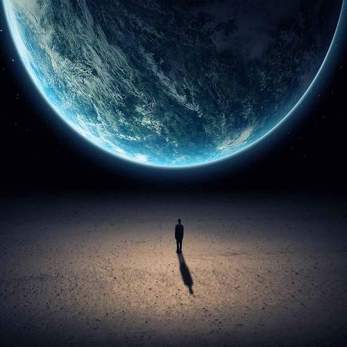 Dirigeant stratège et solitude