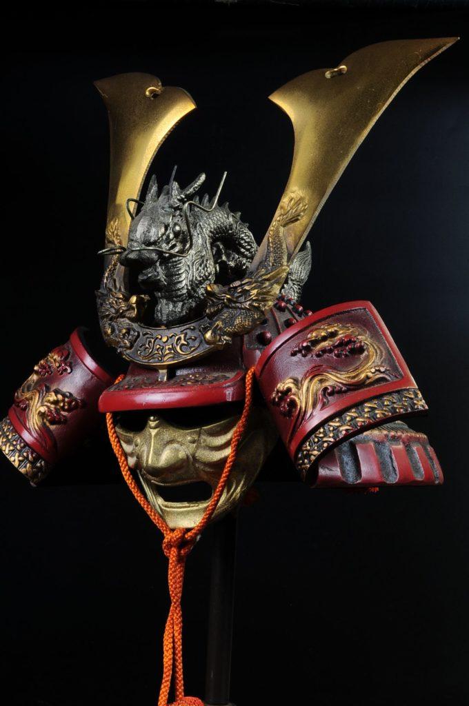 Sun Tzu et la Gouvernance de Crise