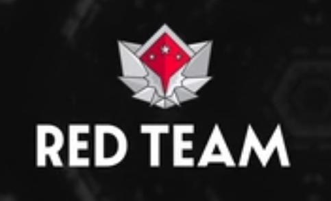 Où est votre Red Team ?
