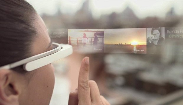 Télétravail et réalité virtuelle