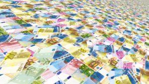 6000-milliards-d-emprunts