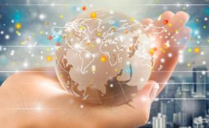 Monde connecté et IA