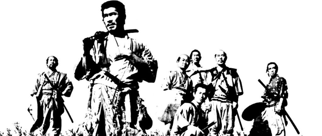 Sun Tzu : 120 citations et 7 concepts clés de stratégie